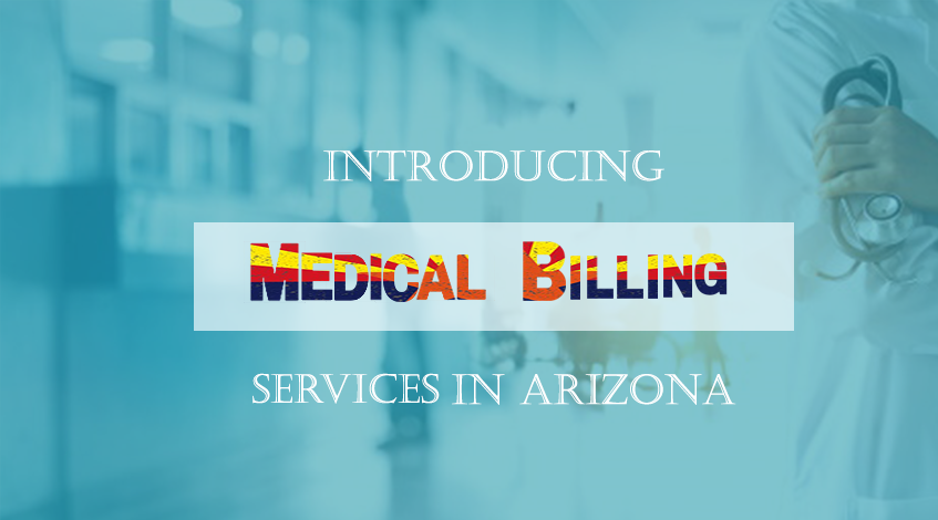 Medical Billing Arizona
